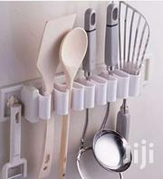 Kitchen Tools Holder | Home Appliances for sale in Greater Accra, Achimota