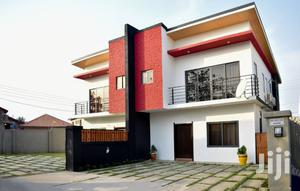 Three Bedrooms House for Sale at Dome Around Parakuo Estates