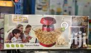 Pop Corn Maker | Home Appliances for sale in Greater Accra, Achimota