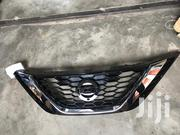Nissan Sentra Grille/Shells | Vehicle Parts & Accessories for sale in Greater Accra, Dansoman
