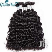 Glowing Hair | Hair Beauty for sale in Ashanti, Kumasi Metropolitan