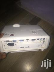 Mitsubishi Projector | TV & DVD Equipment for sale in Greater Accra, Kwashieman