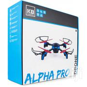 Alpha Drone | Cameras, Video Cameras & Accessories for sale in Greater Accra, Dansoman