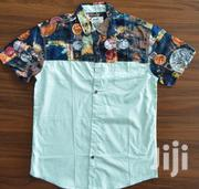 Men Short Sleeve | Clothing for sale in Greater Accra, Accra Metropolitan