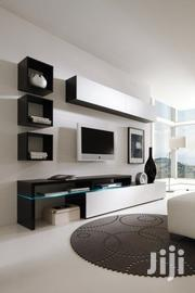 World Class Tv Unit For Wall | Furniture for sale in Central Region, Awutu-Senya