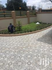 Unique Landscaping | Landscaping & Gardening Services for sale in Greater Accra, East Legon