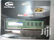 New 2GB Ddr3 1600mhz RAM Desktop | Computer Hardware for sale in Greater Accra, Achimota