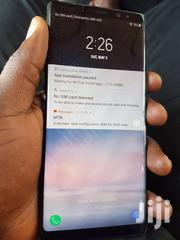 Samsung Galaxy  Note 8 | Mobile Phones for sale in Greater Accra, Odorkor