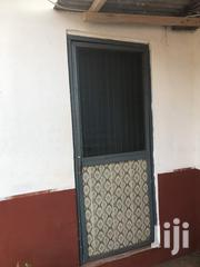 Chamber And Hall Self | Commercial Property For Rent for sale in Greater Accra, Labadi-Aborm