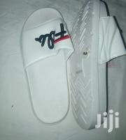 White Slippers For Sale | Shoes for sale in Ashanti, Kumasi Metropolitan