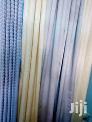 Curtains | Home Accessories for sale in Greater Accra, Kwashieman