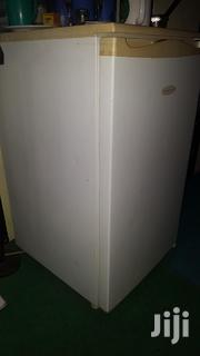 White Fridge | Kitchen Appliances for sale in Ashanti, Kumasi Metropolitan