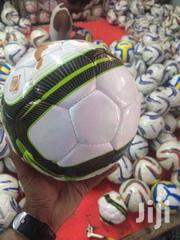 Original Adidas,Puma And Mitre Footballs   Shoes for sale in Greater Accra, Dansoman