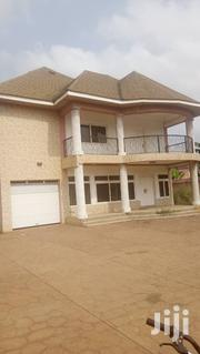 East Legon.Executive Mansion On 1 Acre Of Land | Houses & Apartments For Rent for sale in Greater Accra, Accra Metropolitan
