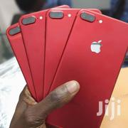 Apple iPhone 7 Plus 128 GB Red | Mobile Phones for sale in Greater Accra, Nii Boi Town