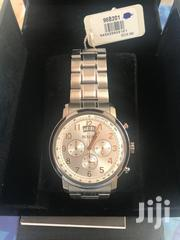 Bulova (96B201) | Watches for sale in Greater Accra, Adenta Municipal