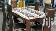 Dinning Sets | Furniture for sale in Greater Accra, Accra Metropolitan