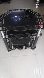 Tv Standsss | Furniture for sale in Greater Accra, Accra Metropolitan