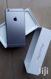 New Apple iPhone 6s Plus 128 GB Gray | Mobile Phones for sale in Greater Accra, Achimota