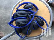 Acoustic Solutions Bluetooth Headsets | Audio & Music Equipment for sale in Ashanti, Kumasi Metropolitan