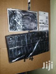 Akai Mpk Midi Keyboard | Musical Instruments for sale in Greater Accra, Accra new Town
