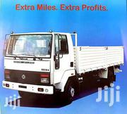 Ashok Leyland 9-ton Truck: Year 2018 Make | Trucks & Trailers for sale in Greater Accra, Ga West Municipal