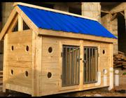 Kennel Houses Made For Dogs | Pet's Accessories for sale in Greater Accra, East Legon