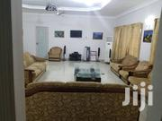 4 Bedroom Luxury House For Sale At Westland - Haatso Accra | Houses & Apartments For Sale for sale in Greater Accra, Ga East Municipal