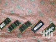 4gb And 2gb RAM   Computer Hardware for sale in Northern Region, Tamale Municipal