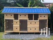 Kennel Houses For Dogs | Pet's Accessories for sale in Greater Accra, East Legon