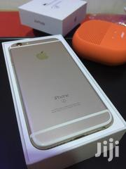 New Apple iPhone 6s 16 GB | Mobile Phones for sale in Western Region, Wassa West