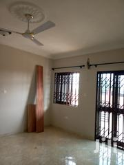Single Self Contain For Rent At Hatso Going For Two Years | Houses & Apartments For Rent for sale in Greater Accra, Ga West Municipal