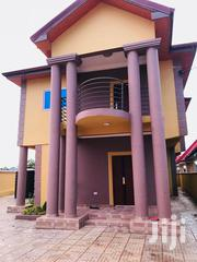 Three Bedroom House Storey At For Sale At Oyarifa | Houses & Apartments For Sale for sale in Greater Accra, Accra Metropolitan