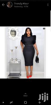 Ladies Dresses | Clothing for sale in Greater Accra, Ga South Municipal