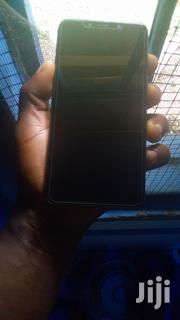 Infinix Hot 7 32 GB   Mobile Phones for sale in Volta Region, Nkwanta South
