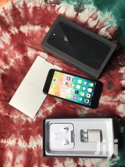 Apple iPhone 7 Plus 128 GB Black | Mobile Phones for sale in Greater Accra, East Legon