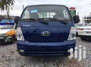Kia Bongo 3 | Trucks & Trailers for sale in Central Region, Cape Coast Metropolitan