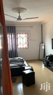 Decent Single Self Contain For Rentals In Haatso Close To Wisconsin | Houses & Apartments For Rent for sale in Greater Accra, East Legon