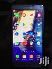 Samsung Galaxy Note 4 32 GB Silver   Mobile Phones for sale in Greater Accra, Accra Metropolitan