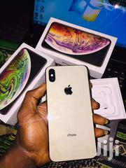iPhone Xs Mass 512gb | Mobile Phones for sale in Greater Accra, Alajo