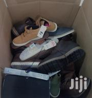 Quality Shoes From USA | Shoes for sale in Greater Accra, Tema Metropolitan