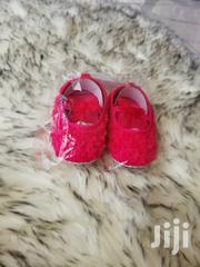 Quality Uk Infants Shoes   Children's Shoes for sale in Greater Accra, Dansoman