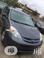 Toyota Sienna 2009 | Cars for sale in Greater Accra, Accra Metropolitan