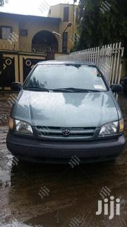 Toyota Sienna 2004 | Cars for sale in Greater Accra, Achimota
