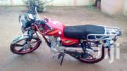 Haojue HJ125T-18A 2018 Red | Motorcycles & Scooters for sale in Central Region, Awutu-Senya