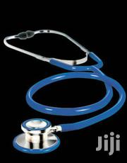 Litmann Stethoscope Classic | Medical Equipment for sale in Greater Accra, Achimota