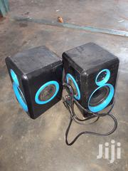 Computer Speakers | Audio & Music Equipment for sale in Northern Region, Tamale Municipal