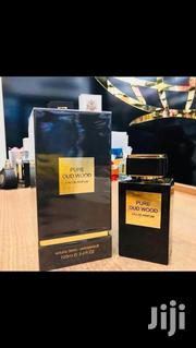 Pure Oud Wood Perfume | Fragrance for sale in Greater Accra, Ga West Municipal