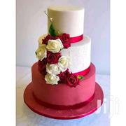 Wedding Cakes | Wedding Venues & Services for sale in Greater Accra, Kwashieman