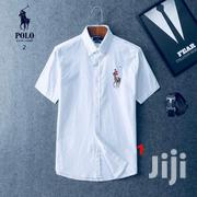 Polo Shirts Original | Clothing for sale in Greater Accra, Labadi-Aborm